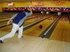 Bowlerbowling