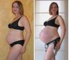 Pregnancy_comparison