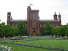 800pxsmithsonian_castle