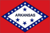Arkansas_flag