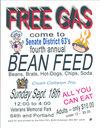Bean_feed_2_1