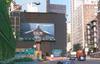 Billboard_1