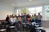 Burnhams_class