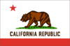 California_flag_4
