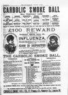 Carbolic_smoke_ball_2