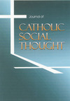 Catholic_social