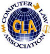 Computer_law_association