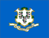 Connecticut_flag