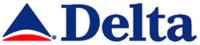 Delta_airlines_logo_1
