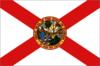 Florida_flag