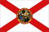 Florida_flag_1