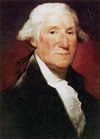 George_washington_1