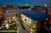 Georgetown_building