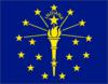 Indiana_flag_2