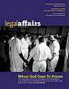 Legal_affairs