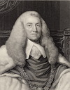 Lord_mansfield