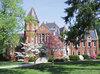 Millersville_university