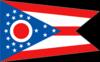 Ohio_flag