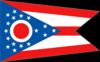 Ohio_flag_4