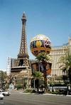 Paris_las_vegas