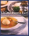 Passover_food