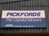Pickfords_1_1