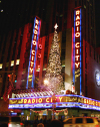 Radio_city_hall_xmas_05_1