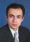 Reza_dibadj