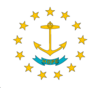 Rhode_island_flag