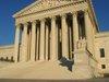 Supreme_court_22
