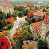 University_of_kansas