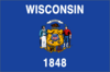 Wisconsin_flag