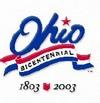 Ohio20bicentennial20logo