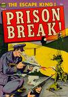 Prisonbreak005