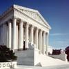 Supreme_court_20_11
