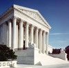 Supreme_court_pic