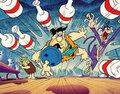 Flintstonespic
