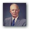 Eisenhowerdwight