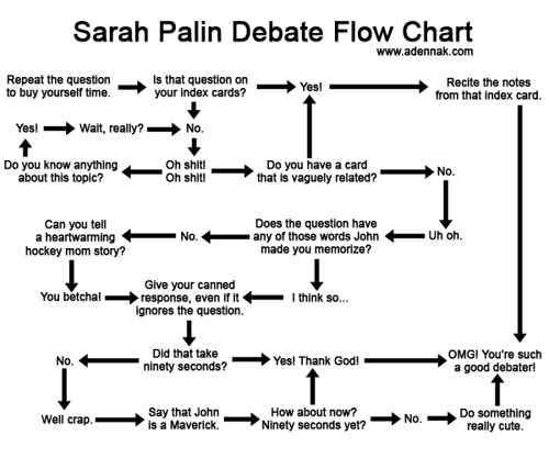 Palin_debate_flowchart_2