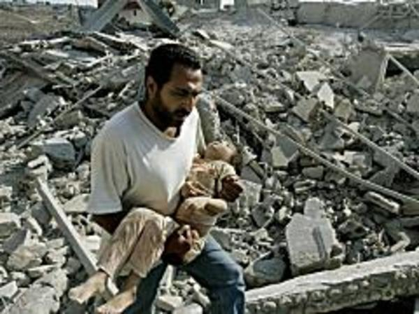 Lebanon_qana_rubble_3
