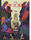041129_newyorker