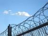 Prison_pic_2