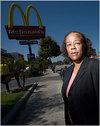 La_fast_food
