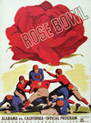 180px1938_rose_bowl_program_cover