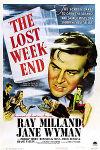 Lost_weekend