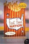 200pxfast_food_nation