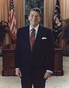 Reagan27