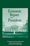 Economic_report