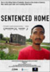 Sentencedhome_72x103