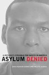Asylum_denied